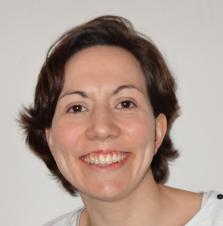 image de Hélène Duchêne