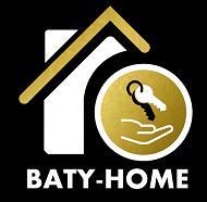Logo de Baty-home