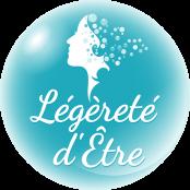 Logo de Légéreté d'être