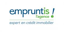 Logo de Empruntis