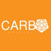Logo de Carbo industrie
