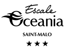 image partenaire Hotel Océania